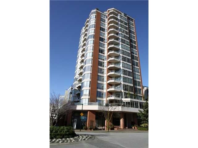 SEAWALK NORTH   --   1625 HORNBY ST - Vancouver West/Yaletown #1