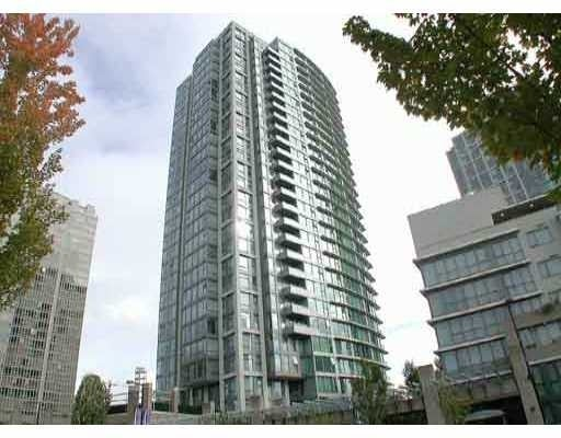 The Waterworks    --   1008 CAMBIE ST - Vancouver West/Yaletown #1