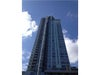 Capitol Residences   --   833 SEYMOUR ST - Vancouver West/Downtown VW #1