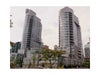 The Avila   --   560 CARDERO ST - Vancouver West/Coal Harbour #1