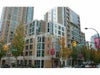 GOVERNOR'S VILLA II   --   1318 HOMER ST - Vancouver West/Yaletown #1