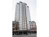 Parkview Gardens   --   212 DAVIE ST - Vancouver West/Yaletown #1
