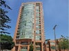 Coral Court   --   907 BEACH AV - Vancouver West/Yaletown #1