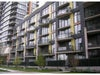 Coopers Lookout   --   29 SMITHE ME - Vancouver West/Yaletown #1