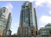 City Gate   --   1188 QUEBEC ST - Vancouver East/Mount Pleasant VE #1