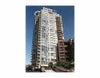 1000 BEACH   --   1000 BEACH AV - Vancouver West/Yaletown #1