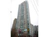 Citycrest   --   1155 HOMER ST - Vancouver West/Yaletown #1