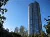 QUAYWEST 1   --   1033 MARINASIDE CR - Vancouver West/Yaletown #1