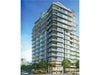 Pinnacle living False Creek   --   89 W 2 AV - Vancouver West/False Creek #1