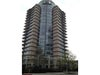 THE CONCORD    --   1328 MARINASIDE CR - Vancouver West/Yaletown #1
