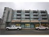 MANTRA   --   1680 W 4 AV - Vancouver West/False Creek #1