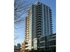 Creekside   --   125 MILROSS AV - Vancouver East/Mount Pleasant VE #1