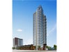 OPSAL   --   1775 QUEBEC ST - Vancouver West/False Creek #1