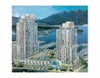 DENIA   --   499 BROUGHTON ST - Vancouver West/Coal Harbour #1