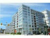 PINNACLE LIVING AT FALSE CREEK   --   1887 CROWE ST - Vancouver West/False Creek #1