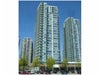 MAX 1   --   928 BEATTY ST - Vancouver West/Yaletown #1