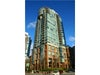 Viceroy   --   1088 QUEBEC ST - Vancouver East/Mount Pleasant VE #1