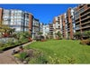 HARBOUR COVE   --   1450 PENNYFARTHING DR - Vancouver West/False Creek #1