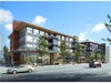 RADIUS   --   1628 W 4 AV - Vancouver West/False Creek #1