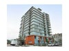 FOUNDRY   --   1833 CROWE ST - Vancouver West/False Creek #1