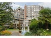 HARBOUR COVE   --   1490 PENNYFARTHING DR - Vancouver West/False Creek #1
