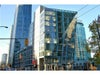 West Pender Place   --   1409 W PENDER ST - Vancouver West/Coal Harbour #1