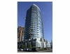 CARINA   --   1233 W CORDOVA ST - Vancouver West/Coal Harbour #1