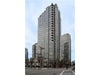 PACIFIC PLACE LANDMARK II   --   930 CAMBIE ST - Vancouver West/Yaletown #1