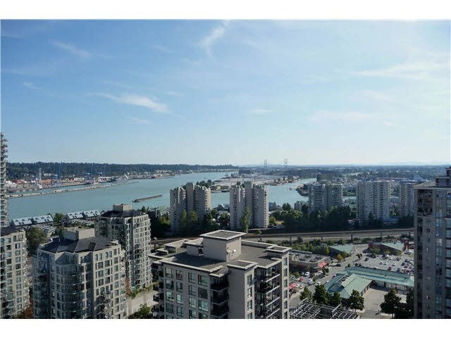 1403 814 ROYAL AVENUE - Downtown NW Apartment/Condo for sale, 1 Bedroom (R2014937) #2