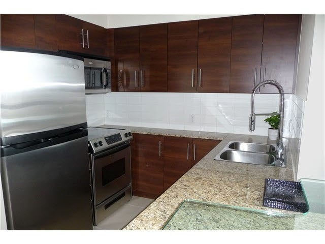 1403 814 ROYAL AVENUE - Downtown NW Apartment/Condo for sale, 1 Bedroom (R2014937) #4