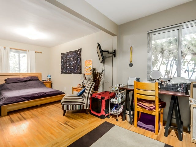 144 E 26 STREET - Upper Lonsdale House/Single Family for sale, 3 Bedrooms (R2017302) #10