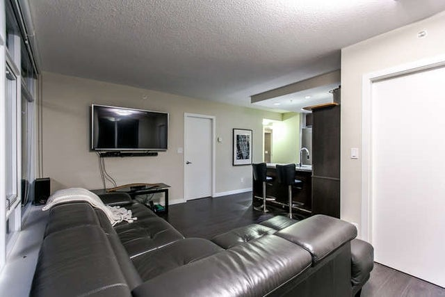 608 138 W 1ST AVENUE - False Creek Apartment/Condo for sale, 2 Bedrooms (R2019152) #10