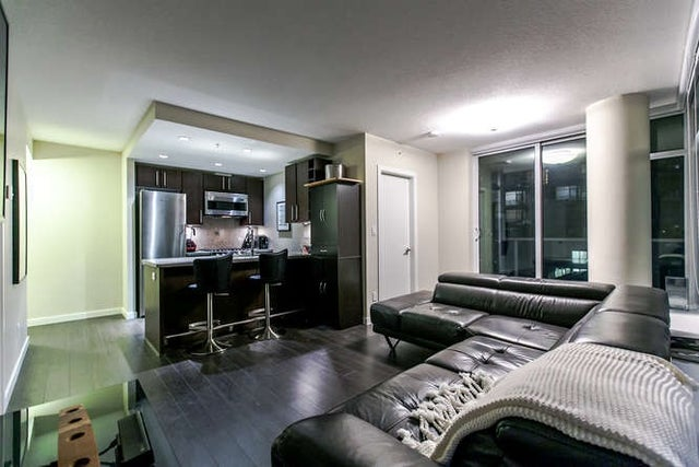 608 138 W 1ST AVENUE - False Creek Apartment/Condo for sale, 2 Bedrooms (R2019152) #11