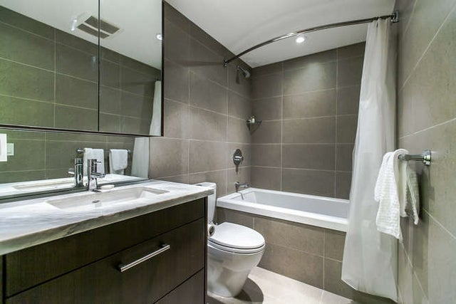 608 138 W 1ST AVENUE - False Creek Apartment/Condo for sale, 2 Bedrooms (R2019152) #14