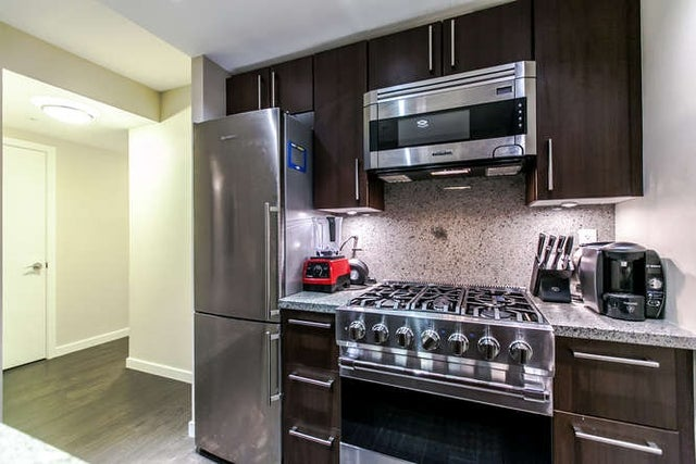 608 138 W 1ST AVENUE - False Creek Apartment/Condo for sale, 2 Bedrooms (R2019152) #3