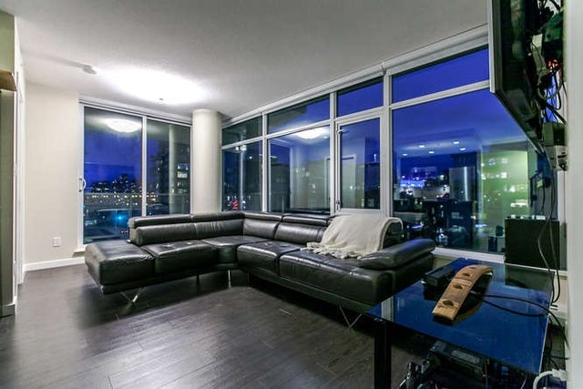 608 138 W 1ST AVENUE - False Creek Apartment/Condo for sale, 2 Bedrooms (R2019152) #8