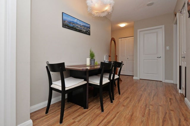 1608 888 CARNARVON STREET - Downtown NW Apartment/Condo for sale, 2 Bedrooms (R2044341) #6