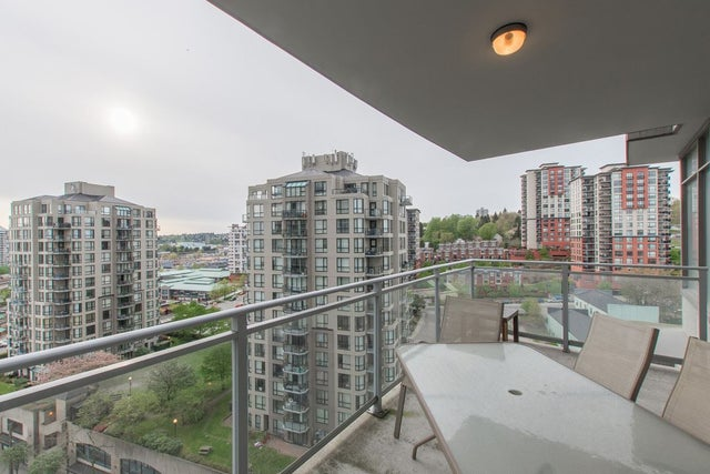 1608 892 CARNARVON STREET - Downtown NW Apartment/Condo for sale, 2 Bedrooms (R2057583) #19