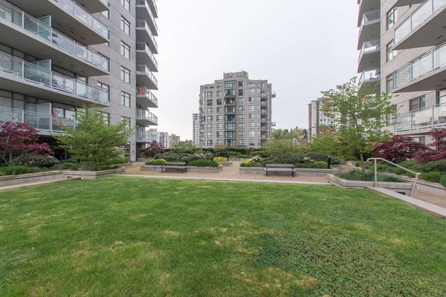 1608 892 CARNARVON STREET - Downtown NW Apartment/Condo for sale, 2 Bedrooms (R2057583) #20
