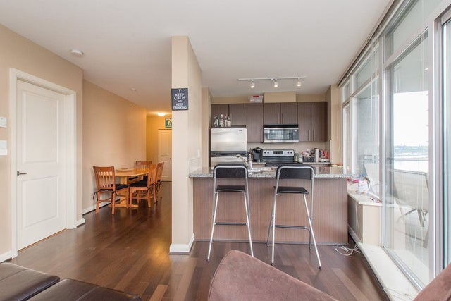 1608 892 CARNARVON STREET - Downtown NW Apartment/Condo for sale, 2 Bedrooms (R2057583) #4