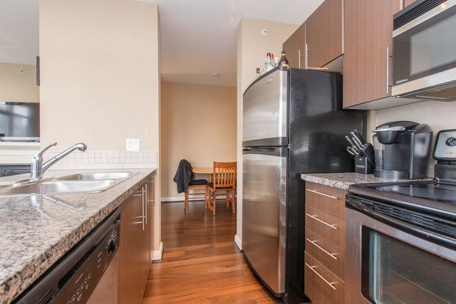 1608 892 CARNARVON STREET - Downtown NW Apartment/Condo for sale, 2 Bedrooms (R2057583) #7