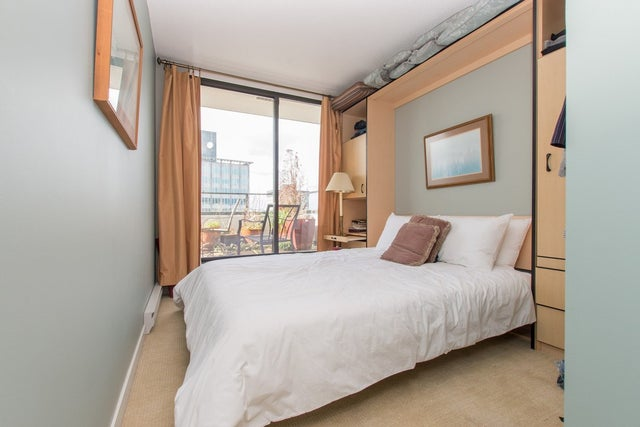 2309 938 SMITHE STREET - Downtown VW Apartment/Condo for sale, 2 Bedrooms (R2057639) #15