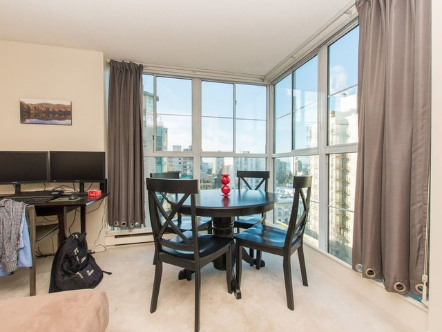 904 717 JERVIS STREET - West End VW Apartment/Condo for sale, 2 Bedrooms (R2127760) #4