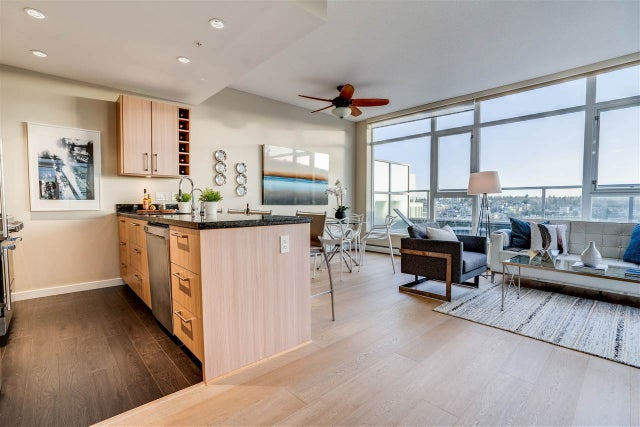 1608 168 W 1ST AVENUE - False Creek Apartment/Condo for sale, 2 Bedrooms (R2332294) #2
