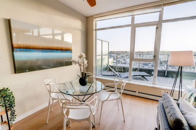 1608 168 W 1ST AVENUE - False Creek Apartment/Condo for sale, 2 Bedrooms (R2332294) #5