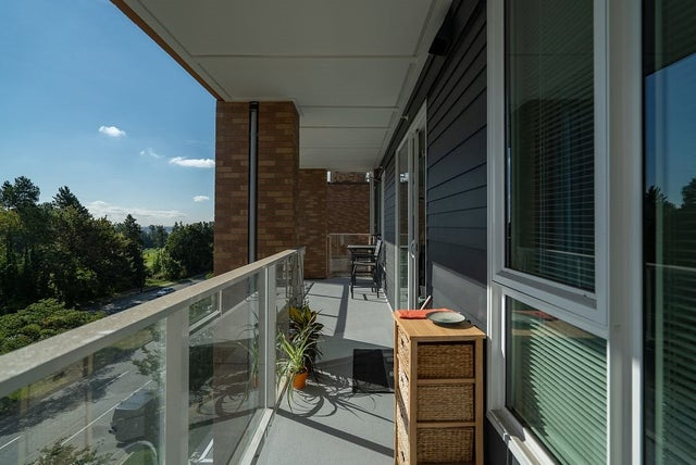 406 6933 CAMBIE STREET - South Cambie Apartment/Condo for sale, 2 Bedrooms (R2492033) #15