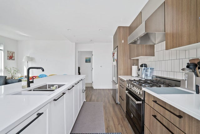 406 6933 CAMBIE STREET - South Cambie Apartment/Condo for sale, 2 Bedrooms (R2492033) #5