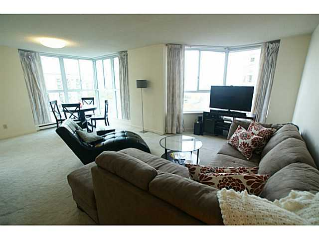 # 904 717 JERVIS ST - West End VW Apartment/Condo for sale, 2 Bedrooms (V1034917) #3
