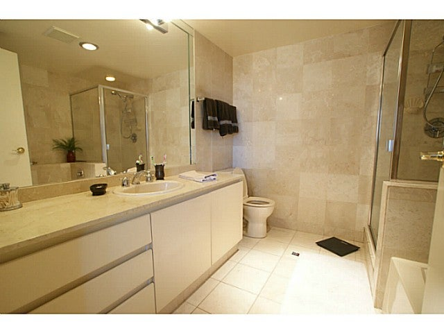 # 904 717 JERVIS ST - West End VW Apartment/Condo for sale, 2 Bedrooms (V1034917) #7