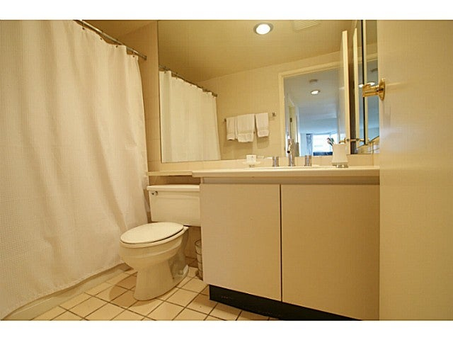 # 904 717 JERVIS ST - West End VW Apartment/Condo for sale, 2 Bedrooms (V1034917) #9